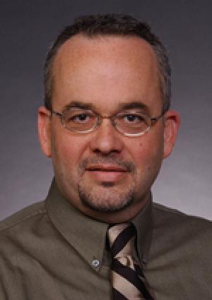 Robert Terrio