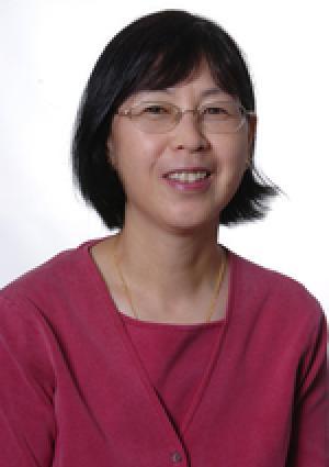 Sharon Yang