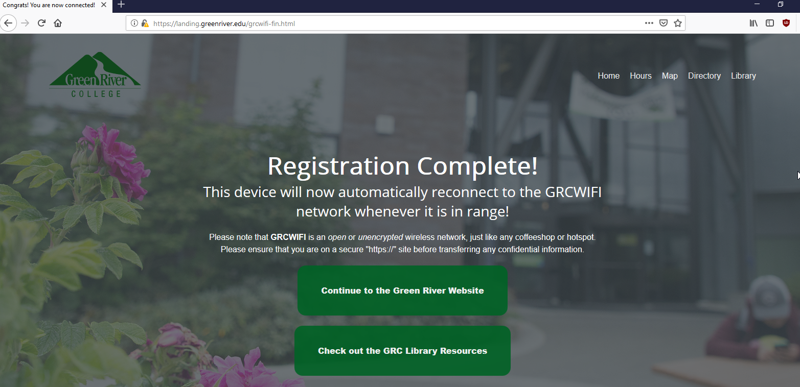 GRCWIFI complete