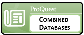 Image of the database logo