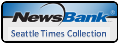 Image of database logo