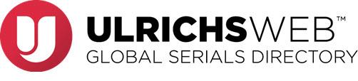 Ulrichsweb UT Dallas subscribed