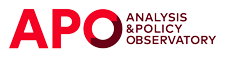 Analysis & Policy Observatory