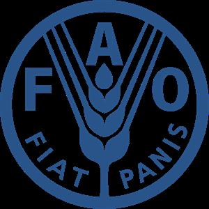 FAOSTAT