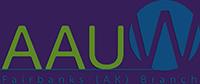 Fairbanks Branch of the American Association of University