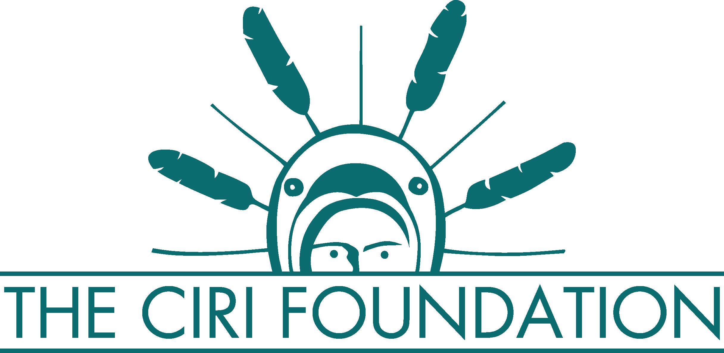The Ciri Foundation