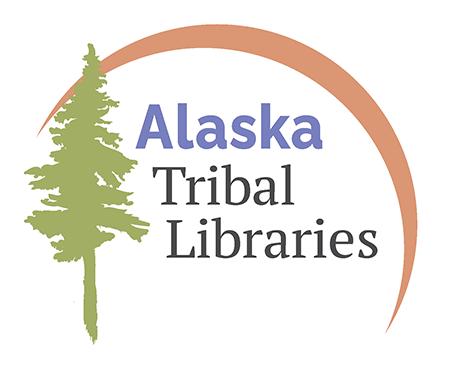 Alaska Tribal Libraries