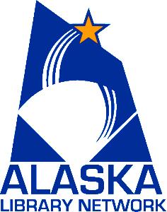 Alaska Library Network