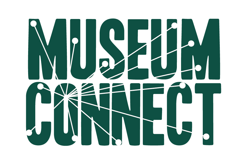 Museum Connect
