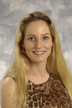 Ruth Harris Profile