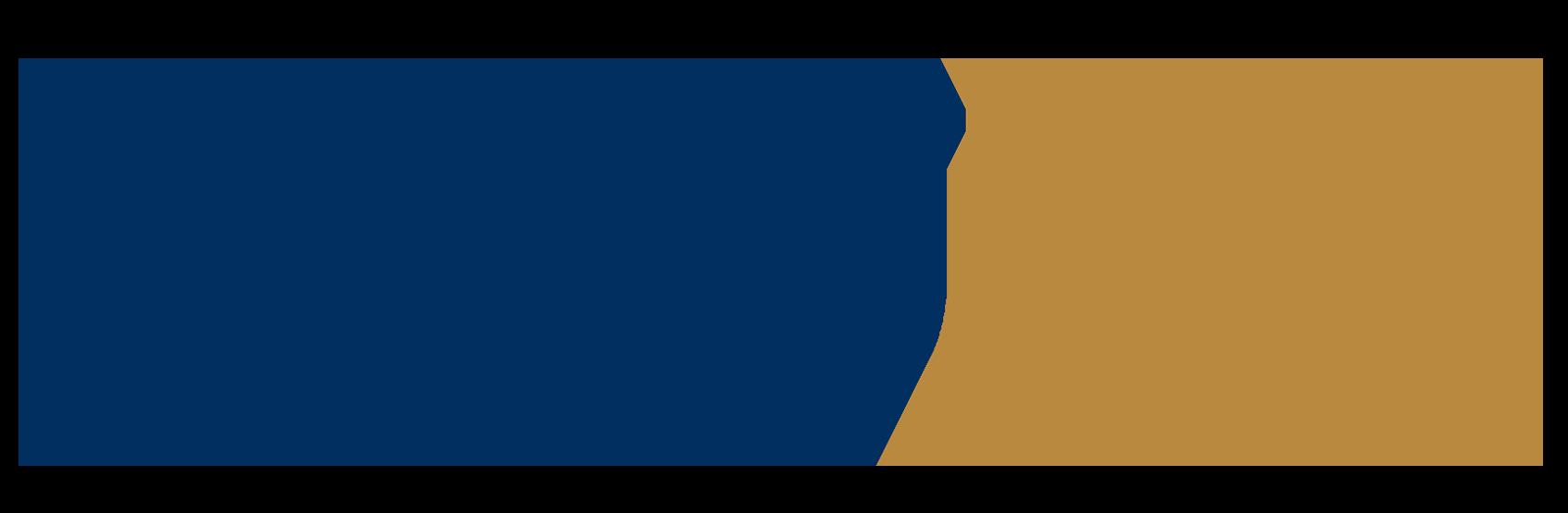 ORU Center for Academic Advisement and Tutoring logo
