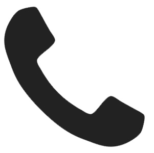 Link to Reference Desk phone number