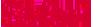Safari ebooks logo