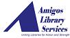 Amigos Library Services