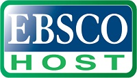 EBSCO host Databases