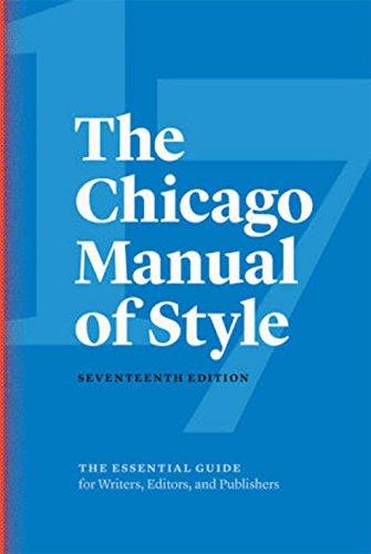 CMOS book cover