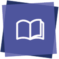 Logo: ProQuest Ebook Central