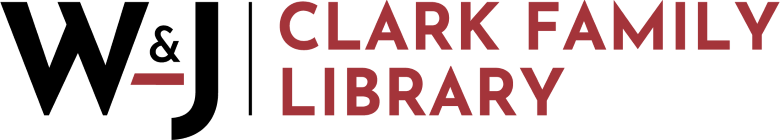 Link to Clark Family Library