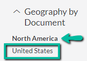 [ limit to United States ]