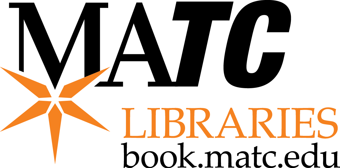 MATC Libraries