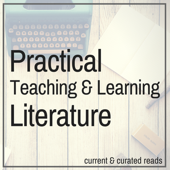 Read the CTL Scholarship of Teaching and Learning blog