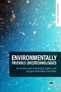 Environmentally Friendly Biotechnologies