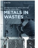 Metals in Wastes