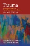Trauma: Contemporary Directions in Trauma Theory, Research, and Practice