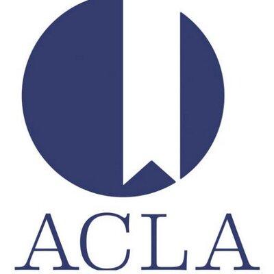 American Comparative Literature Association