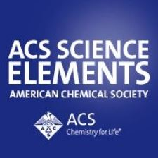 ACS Science Elements