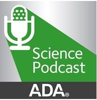 ADA Science Podcast