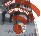 Audio Interference Podcast