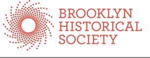Brooklyn Historical Society Online Image Gallery