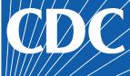 Center for Disease Control