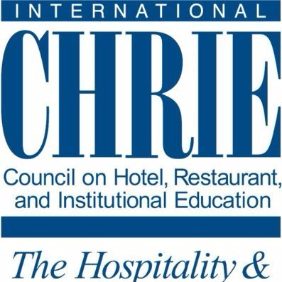Council on Hotel, Restaurant, and Institutional Education