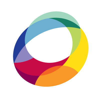 Computing Research Association (CRA)