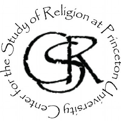 Center for the Study of Religion