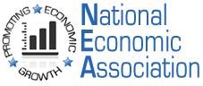 National Economic Association
