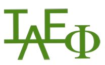 International Association for Environmental Philosophy