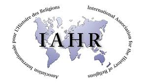 International Association for the History of Religions