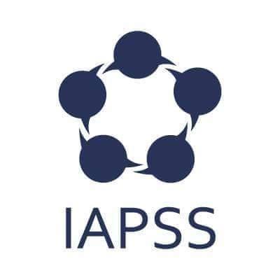 International Association for Political Science Students (IAPSS)
