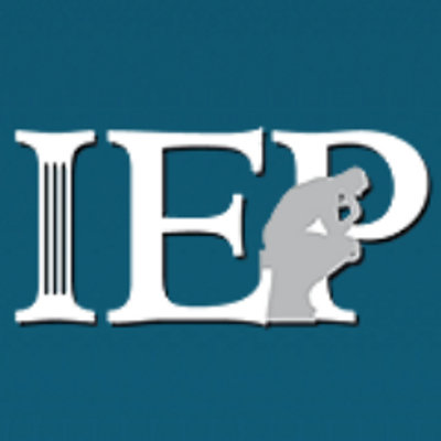 The Internet Encyclopedia of Philosophy (IEP)