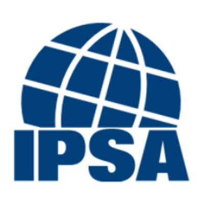 International Political Science Association
