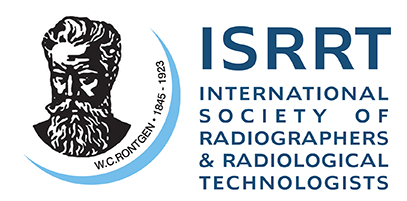 ISRRT International Society of Radiographers and Radiological Technologists