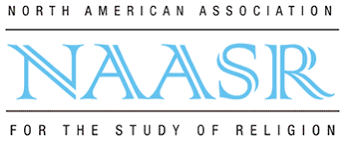 North American Association for the Study of Religion (NAASR)