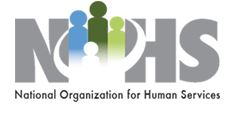 National Organization for Human Services
