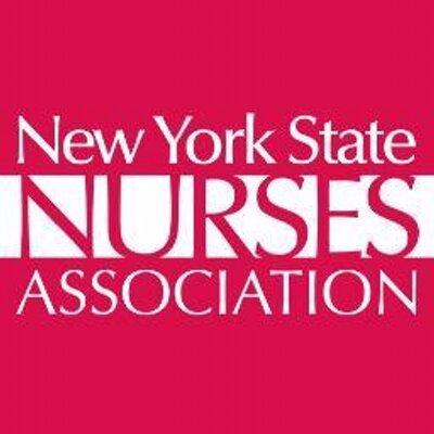 New York State Nurses Association (NYSNA)