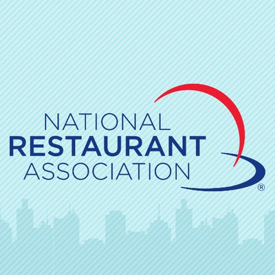 The National Restaurant Association.