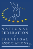 The National Federation of Paralegal Associations