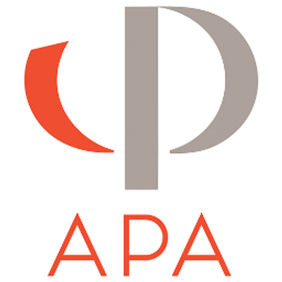 The American Philosophical Association